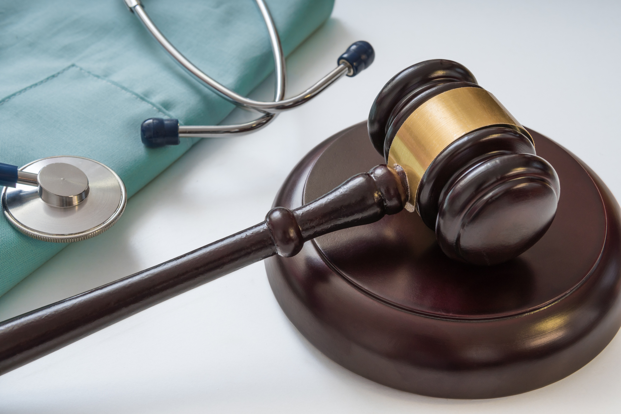 Cummings Law discusses five things you can do to help your attorney with your medical malpractice case.