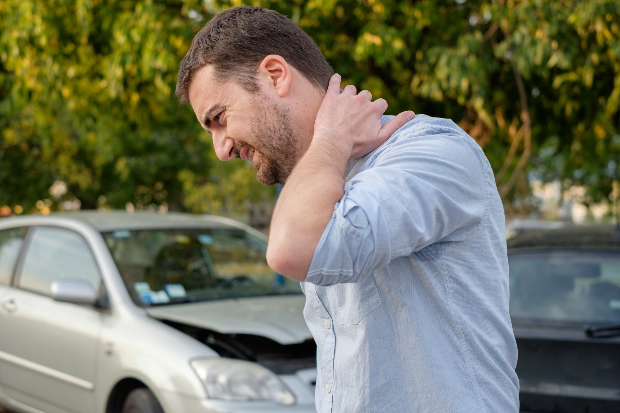 9 of the Most Common Car Accident Injuries to Avoid - Cummings Law